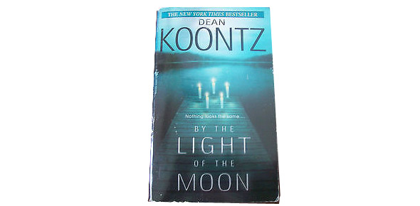 By the light of the moon Quizzes, By the light of the moon Trivia, By the light of the moon Questions