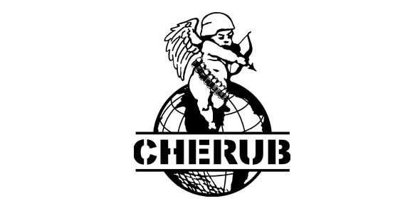 CHERUB Quizzes & Trivia