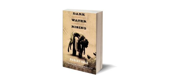 dark water rising Quizzes & Trivia