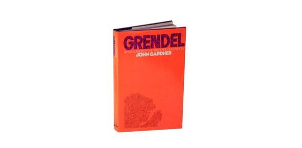 grendel Quizzes & Trivia