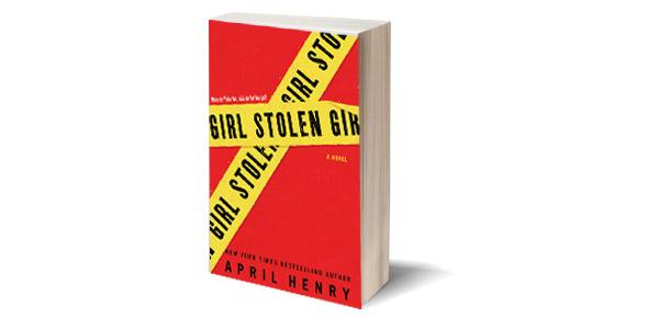 girl stolen Quizzes & Trivia
