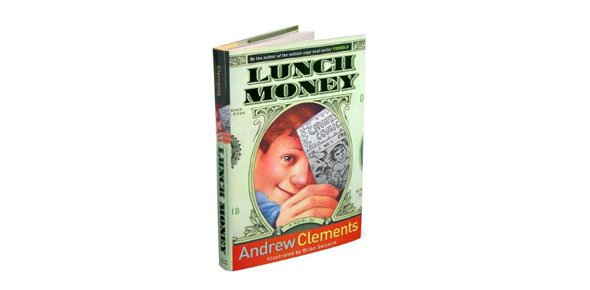 Lunch money Quizzes, Lunch money Trivia, Lunch money Questions