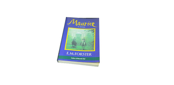 maurice Quizzes & Trivia