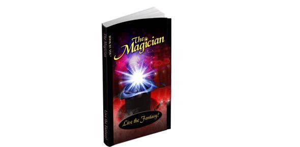 magician Quizzes & Trivia