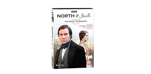 North and south Quizzes, North and south Trivia, North and south Questions