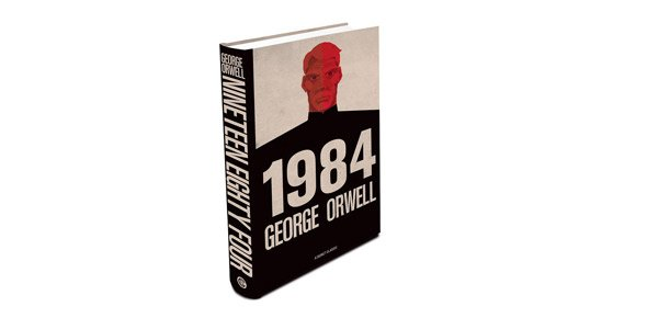 novel 1984 Quizzes & Trivia