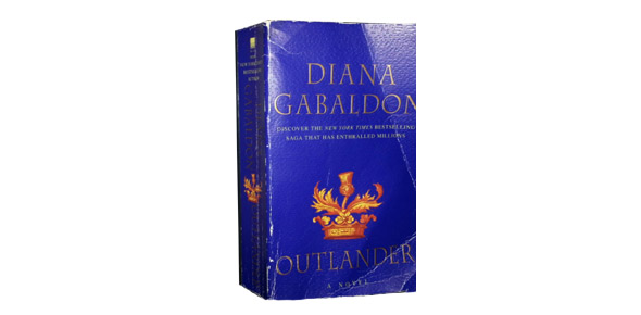 outlander Quizzes & Trivia