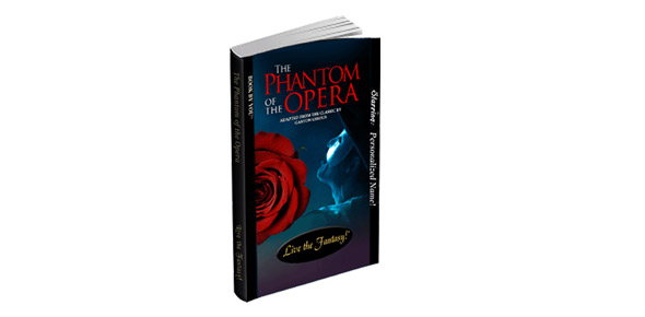 The phantom of the opera novel Quizzes, The phantom of the opera novel Trivia, The phantom of the opera novel Questions