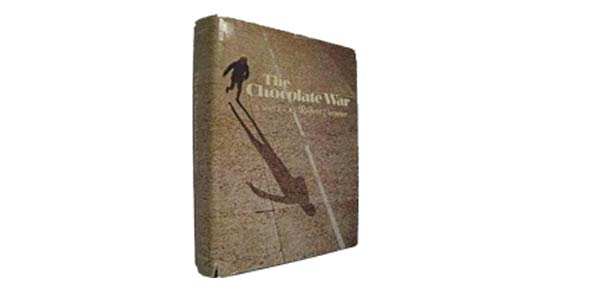 the chocolate war Quizzes & Trivia