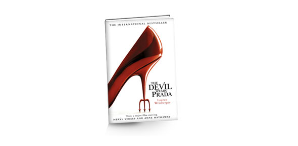 the devil wears prada Quizzes & Trivia