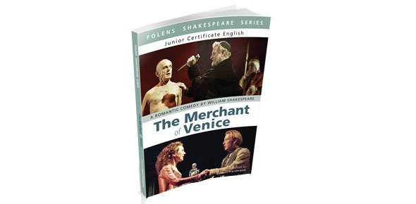 The Merchant Of Venice Quizzes & Trivia