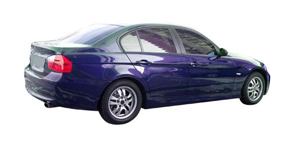 BMW Quizzes & Trivia