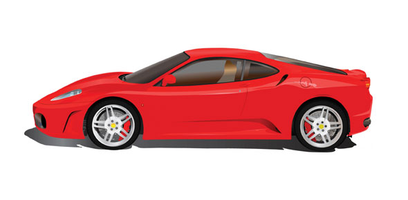 Are You A Lamborghini Or Ferrari Proprofs Quiz