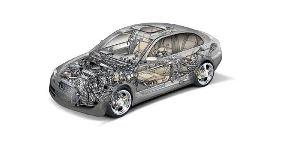 automotive Quizzes & Trivia