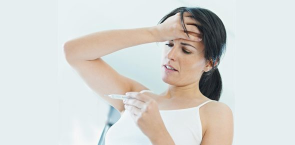 illness Quizzes & Trivia