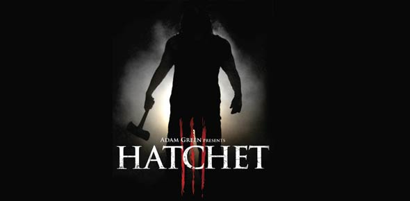 Novel Quiz: Hatchet By Gary Paulsen!