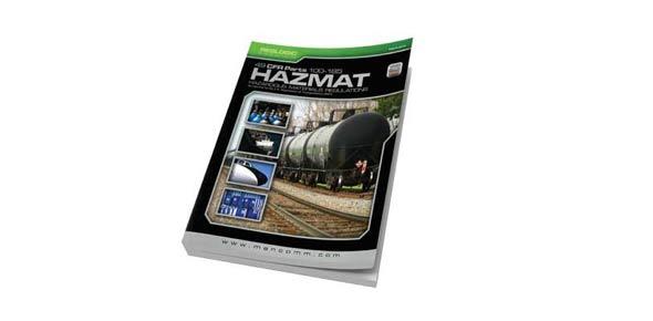 picture regarding Cdl Hazmat Practice Test Printable titled Hazmat Functions Train - ProProfs Quiz