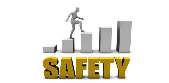 Health And Safety Quizzes & Trivia