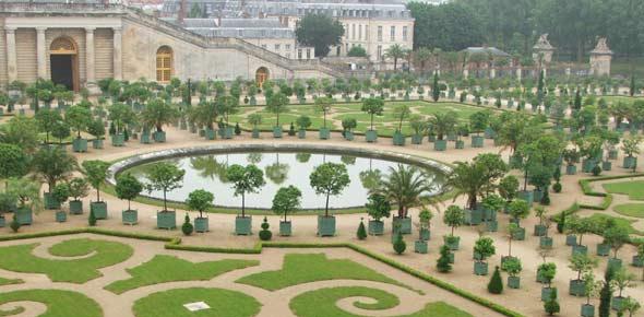 garden Quizzes & Trivia