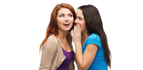 friendship Quizzes & Trivia
