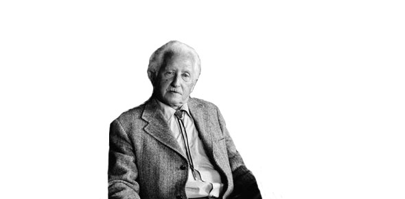 erik erikson eight ages of man Erik erikson's eight stages of life are very similar to sigmund freud's psychosexual stages of libido much like freud, erikson believes that personality develops through a series of stages erikson's theory though believes that these stages go one throughout a person's lifespan.