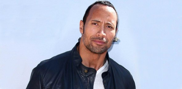 Dwayne Johnson Quizzes, Dwayne Johnson Trivia, Dwayne Johnson Questions