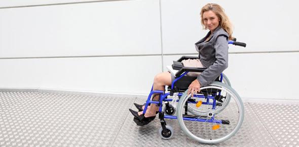disability Quizzes & Trivia