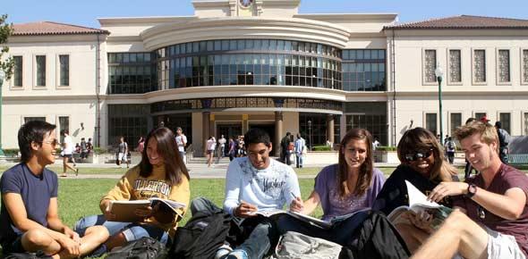 college Quizzes & Trivia