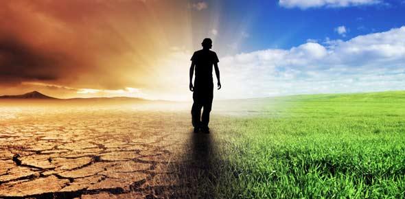 climate change Quizzes & Trivia