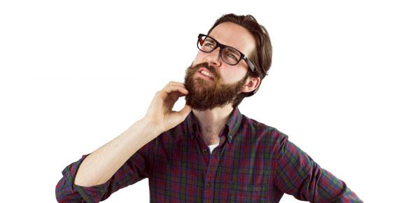 beard Quizzes & Trivia