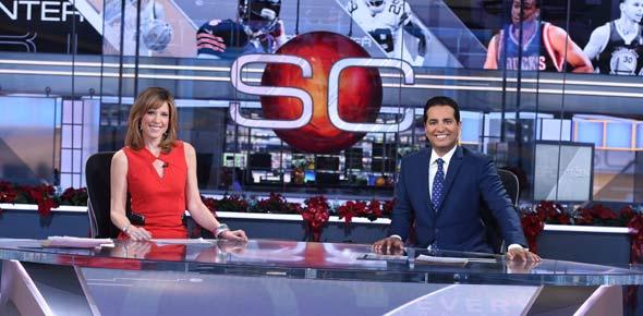ESPN Quizzes & Trivia