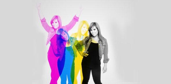 color personality Quizzes & Trivia