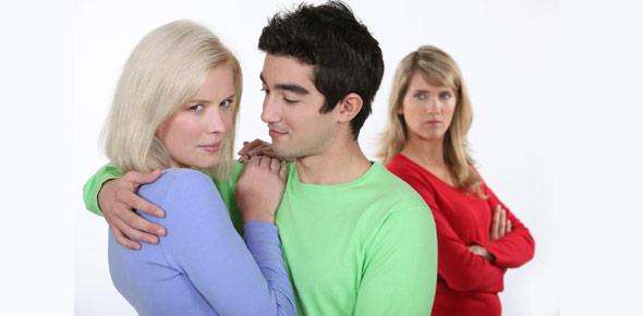 jealous Quizzes & Trivia