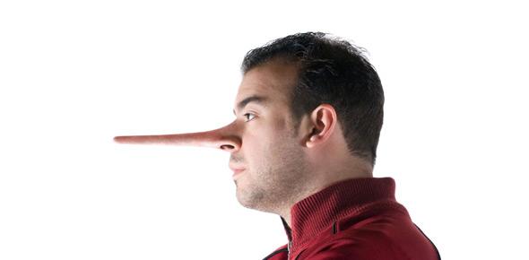 liar Quizzes & Trivia