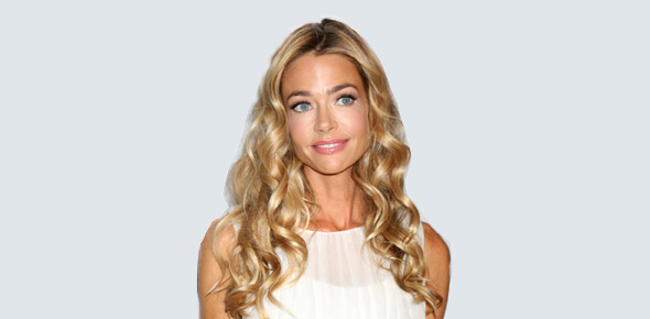 denise richards Quizzes & Trivia