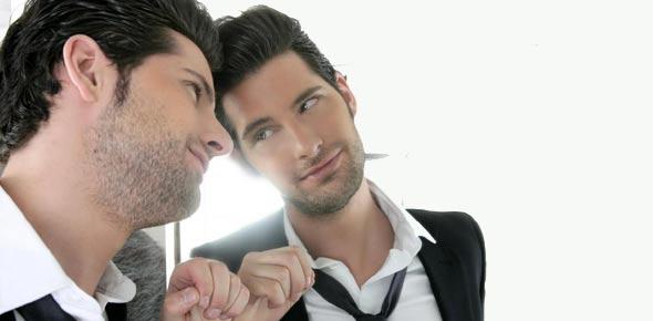 narcissist Quizzes & Trivia