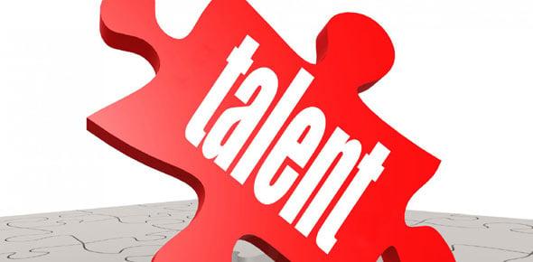 talent Quizzes & Trivia