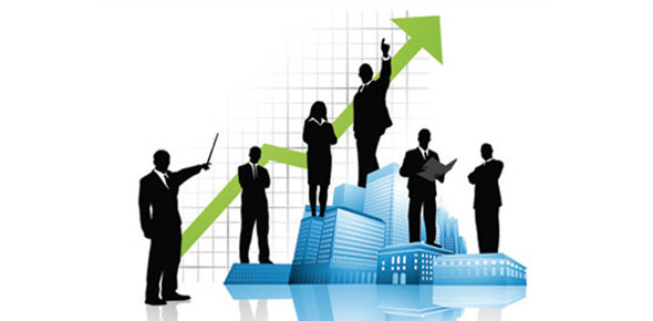 A Simple Knowldge Quiz About Various Business Departments?