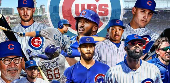 Chicago Cubs Quizzes, Chicago cubs Trivia, Chicago cubs Questions