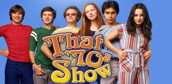 which that 70s show character are you proprofs quiz