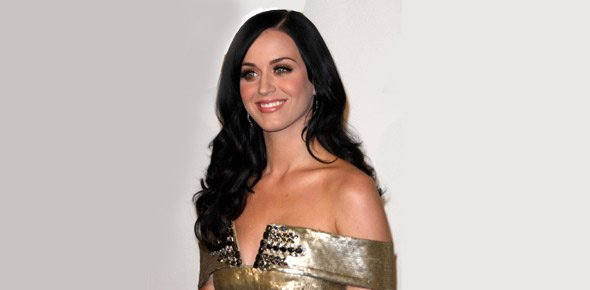 Katy perry Quizzes, Katy perry Trivia, Katy perry Questions