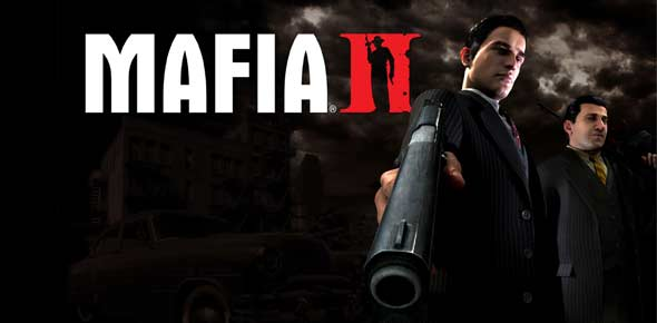 What Mafia Role Are You? - ProProfs Quiz