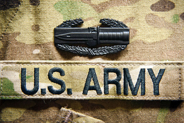 US army Quizzes & Trivia