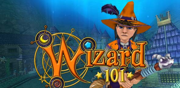 Wizard101 Quizzes Online, Trivia, Questions & Answers - ProProfs Quizzes