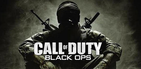 call of duty black ops Quizzes & Trivia