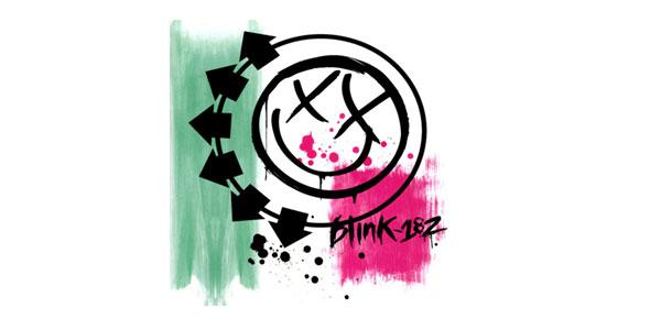 blink 182 album Quizzes & Trivia