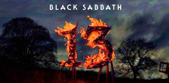 black sabbath album Quizzes & Trivia