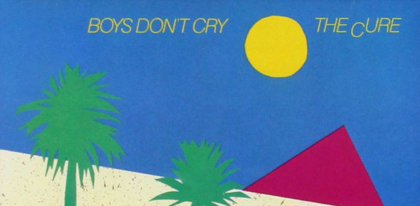 Boys Dont Cry Quizzes Online, Trivia, Questions & Answers - ProProfs