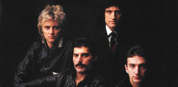 greatest hits album Quizzes & Trivia