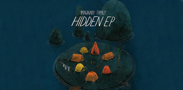 hidden ep Quizzes & Trivia